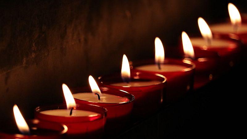 DIY κεριά – Ένα χόμπι που σίγουρα θα σε κερδίσει