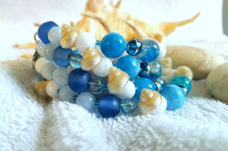 handmade-jewelry