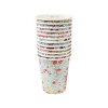 Ποτήρια Liberty Mix - ΚΩΔ:45-2663-JP