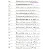 ΠΡΟΣΚΛΗΤΗΡΙΟ ΒΑΠΤΙΣΗΣ ΜΕ ΦΑΚΕΛΟ - LITTLE GIRL - ΚΩΔ:VCW125-TH