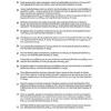 ΠΡΟΣΚΛΗΤΗΡΙΟ ΒΑΠΤΙΣΗΣ ΜΕ ΦΑΚΕΛΟ - ΜΕ ΑΣΤΕΡΑΚΙΑ - ΚΩΔ:VK118-TH