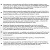 ΠΡΟΣΚΛΗΤΗΡΙΟ ΒΑΠΤΙΣΗΣ ΜΕ ΦΑΚΕΛΟ - ΣΕΒΡΟΝ ΜΕ ΑΝΑΝΑ - ΚΩΔ:VK114-TH