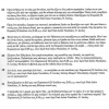 ΠΡΟΣΚΛΗΤΗΡΙΟ ΒΑΠΤΙΣΗΣ POST CARD - ΤΡΙΑΝΤΑΦΥΛΛΟ - ΚΩΔ:VB181-TH