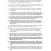 ΠΡΟΣΚΛΗΤΗΡΙΟ ΒΑΠΤΙΣΗΣ POST CARD ΜΕ ΠΟΥΕΝΤ VINTAGE  - ΚΩΔ: VB122-TH