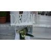 ΣΤΟΛΙΣΜΟΣ ΓΑΜΟΥ ΣΤΗΝ ΚΑΒΑΛΑ - ΚΩΔ: KV222