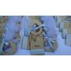 ΣΤΟΛΙΣΜΟΣ ΒΑΠΤΙΣΗΣ ΕΚΚΛΗΣΙΑΣ ΓΙΑ ΑΓΟΡΙ - ΑΓ. ΣΟΦΙΑ ΘΕΣΣΑΛΟΝΙΚΗΣ - ΚΩΔ: SV-018