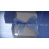 ΣΤΟΛΙΣΜΟΣ ΒΑΠΤΙΣΗΣ  ΕΚΚΛΗΣΙΑΣ ΓΙΑ ΑΓΟΡΙ ΑΥΤΟΚΙΝΗΤΟ ΚΩΔ.: AU-11