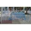 ΣΤΟΛΙΣΜΟΣ ΒΑΠΤΙΣΗΣ ΕΚΚΛΗΣΙΑΣ ΚΟΡΩΝΑ - ΧΡΥΣΑΥΓΗ ΛΑΓΚΑΔΑ - ΚΩΔ.: KRN798