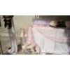 ΣΤΟΛΙΣΜΟΣ ΓΑΜΟΒΑΠΤΙΣΗΣ ΣΤΗΝ ΚΑΤΩ ΤΟΥΜΠΑ - ΚΩΔ: AU359