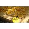 ΣΤΟΛΙΣΜΟΣ ΜΕΛΙΣΣΑ ΣΤΟ ΑΓΙΑΣΜΑ ΕΥΚΑΡΠΙΑΣ ΚΩΔ.: BEE-536