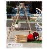 ΣΤΟΛΙΣΜΟΣ ΒΑΠΤΙΣΗΣ ΣΤΡΟΥΜΦΑΚΙΑ ΣΤΟΝ ΣΟΧΟ - ΚΩΔ.: STROYMF-529