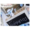 """ΣΤΟΛΙΣΜΟΣ ΒΑΠΤΙΣΗΣ """"ΜΙΚΡΟΣ ΚΥΡΙΟΣ"""" - ΤΡΙΛΟΦΟΣ ΘΕΣΣΑΛΟΝΙΚΗΣ - ΚΩΔ.:MUS-1713"""