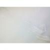 ΚΟΡΔΕΛΑ ΔΑΝΤΕΛΑ ΛΕΥΚΗ 4,5cm Χ 18.20 ΜΕΤΡΑ - ΚΩΔ:A1-RN
