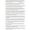 ΠΡΟΣΚΛΗΤΗΡΙΟ ΓΑΜΟΒΑΠΤΙΣΗΣ ΤΡΙΠΤΥΧΟ - ΦΑΚΕΛΟΣ - ΚΩΔ:WT401A-TH