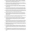 ΠΡΟΣΚΛΗΤΗΡΙΟ ΒΑΠΤΙΣΗΣ ΔΙΠΤΥΧΟ CRAFT - ΖΩΑΚΙΑ ΤΟΥ ΔΑΣΟΥΣ - ΚΩΔ:VW114-CRAFT-TH
