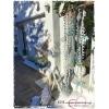 """ΣΤΟΛΙΣΜΟΣ ΒΑΠΤΙΣΗΣ """"ΚΑΛΟΚΑΙΡΙΝΟ ΨΑΡΑΚΙ""""- ΣΚΙΩΝΗ ΧΑΛΚΙΔΙΚΗΣ - ΚΩΔ:FISH-1408"""