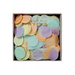 Pastel Confetti - ΚΩΔ:143092-JP