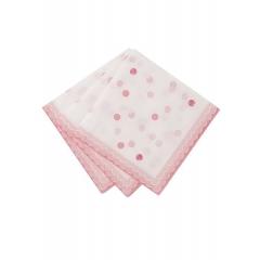 Χαρτοπετσέτα Pink & Mix - ΚΩΔ:PK-CNAPKINV3-JP