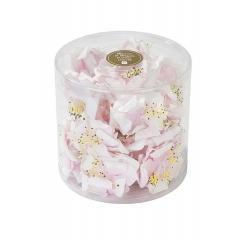 Φωτιζόμενη Γιρλάντα με Λουλούδια - ΚΩΔ:BLOS-LIGHT-JP