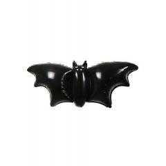 Μπαλόνι Foil Νυχτερίδα - ΚΩΔ:45-2438-JP