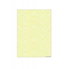Χαρτί Περιτυλίγματος Νέον Κίτρινο - ΚΩΔ:144118-JP