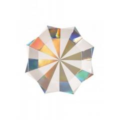 Πιάτα Μικρά Star Burst - ΚΩΔ:45-2452-JP