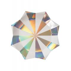 Πιάτα Μεγάλα Star Burst - ΚΩΔ:149986-JP