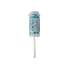 Confetti Popper Μπλε - ΚΩΔ:154450-JP