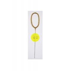 Σπινθηροβόλο Κερί 0 - ΚΩΔ:156070-JP