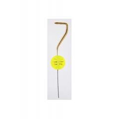 Σπινθηροβόλο Κερί 7 - ΚΩΔ:156133-JP