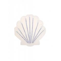 Χαρτοπετσέτες Κοχύλι - ΚΩΔ:156223-JP