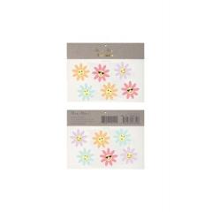 Happy Flower Tattoos - ΚΩΔ:45-2913-JP
