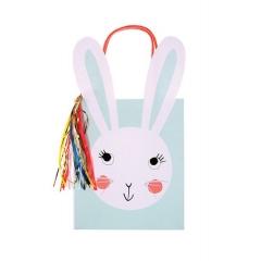 Πασχαλινές Τσάντες Δώρων - ΚΩΔ:45-2563-JP