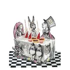Κεντρικός Στολισμός Alice - ΚΩΔ:TS-ALICE-BUFFTSTAND-JP