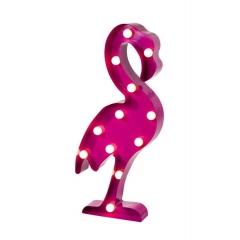 Φωτιστικό Flamingo - ΚΩΔ:FST3-LIGHT-FLNGO-XL-JP