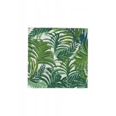 Χαρτοπετσέτες Μικρές Tropical Fiesta - ΚΩΔ:FST3-CNAPKIN-JP