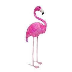 Διακοσμητικά Flamingo - ΚΩΔ:MIX-FLAMINGO-JP