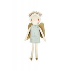 Άγγελος Κούκλα - ΚΩΔ:30-0090-JP