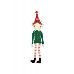 Ξωτικό Κούκλα - ΚΩΔ:30-0091-JP