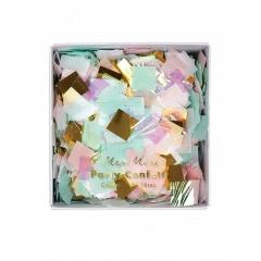 Confetti Ιριδίζοντα - ΚΩΔ:164161-JP