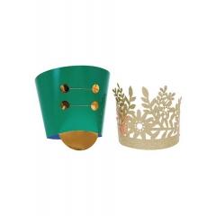 Καπέλα Πάρτι Καρυοθραύστης - ΚΩΔ:45-3084-JP