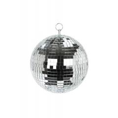 Tables Κρεμαστή Μπάλα Disco - ΚΩΔ:GLIT-DISCOBALL-JP