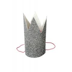 Princess Crown Ευχετήρια Κάρτα - ΚΩΔ:146251-JP