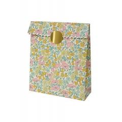 Liberty Τσάντα Δώρου 10τμχ - ΚΩΔ:45-2204-JP