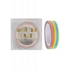 Rainbow Ταινία - ΚΩΔ:145963-JP