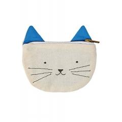 Cat Πορτοφόλι - ΚΩΔ:146332-JP