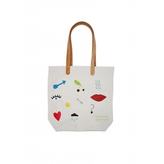Icons Tote bag - ΚΩΔ:146323-JP