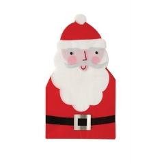 Santa χαρτοπετσέτα - ΚΩΔ:45-2372-JP