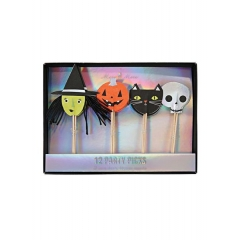Halloween Party Picks - ΚΩΔ:45-2383-JP