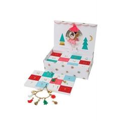 Ημερολόγιο Χριστουγέννων - ΚΩΔ:45-2394-JP